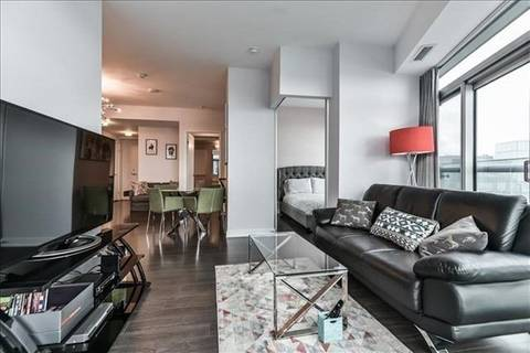 5503 - 14 York Street, Toronto   Image 2