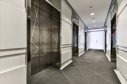 Condo for sale at 14 York St Unit 5503 Toronto Ontario - MLS: C4719947