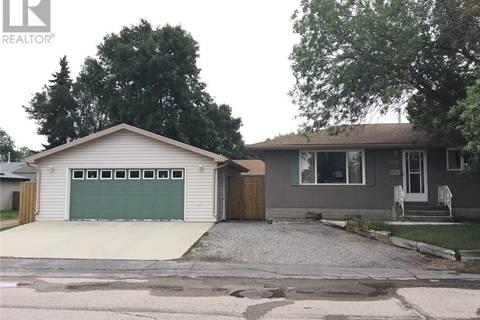 House for sale at 5503 2nd Ave N Regina Saskatchewan - MLS: SK779188