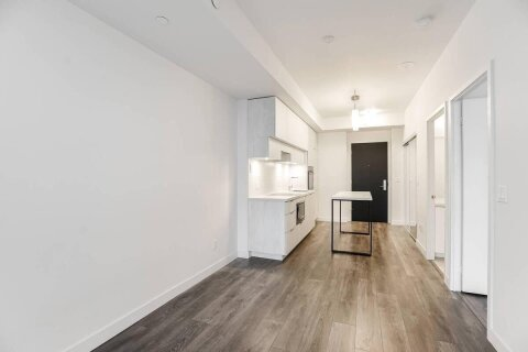 Condo for sale at 8 Eglinton Ave Unit 5503 Toronto Ontario - MLS: C5076804