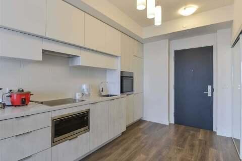 Condo for sale at 8 Eglinton Ave Unit 5503 Toronto Ontario - MLS: C4860680