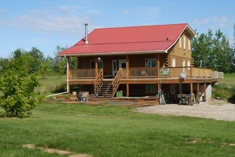 55032 Rge Road, Rural Lac Ste. Anne County | Image 2