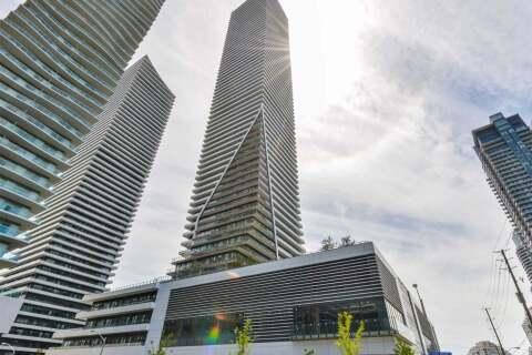 Apartment for rent at 30 Shore Breeze Dr Unit 5505 Toronto Ontario - MLS: W4792760