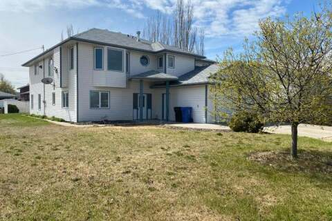 House for sale at 5505 43 Ave Grimshaw Alberta - MLS: GP214310