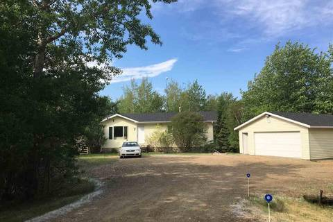 House for sale at 55054 Rge Rd Rural Strathcona County Alberta - MLS: E4152560