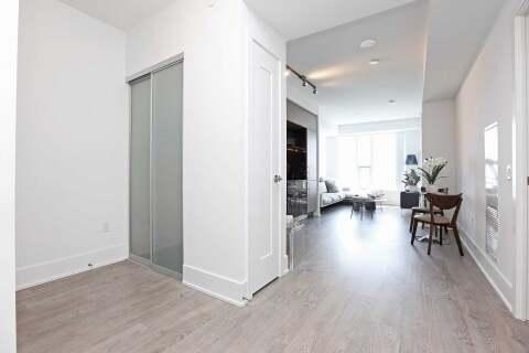 Condo for sale at 10 York St Unit 5506 Toronto Ontario - MLS: C4820863