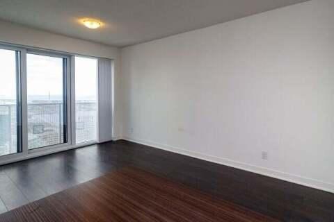 Apartment for rent at 88 Harbour St Unit 5506 Toronto Ontario - MLS: C4924047