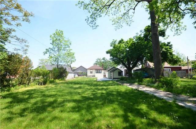 House for sale at 5507 Prince Edward Avenue Niagara Falls Ontario - MLS: X4267136