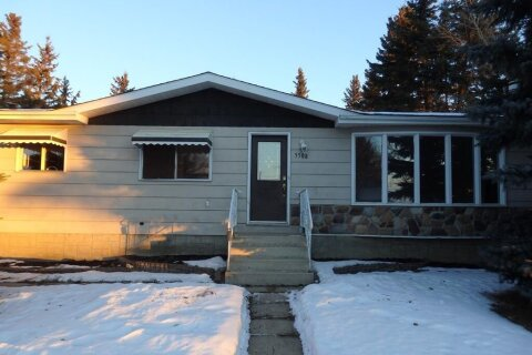 House for sale at 5508 46 Ave Vermilion Alberta - MLS: A1020548