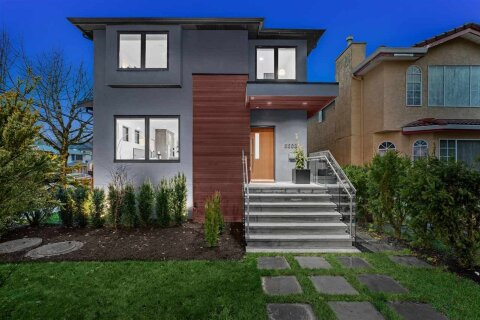 5508 Chester Street, Vancouver | Image 2