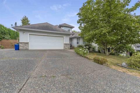 House for sale at 5508 Highroad Cres Sardis British Columbia - MLS: R2350478