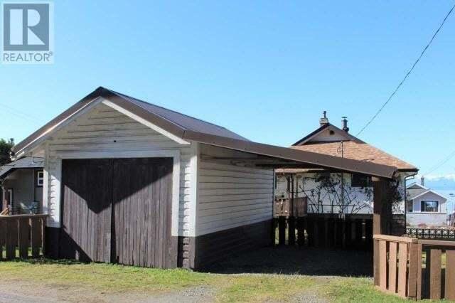 5508 Maple Avenue, Powell River | Image 2