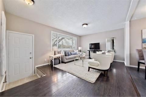 House for sale at 5508 Memorial Dr Northeast Calgary Alberta - MLS: C4254742