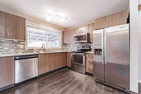 House for sale at 5508 Memorial Dr Northeast Calgary Alberta - MLS: C4273180
