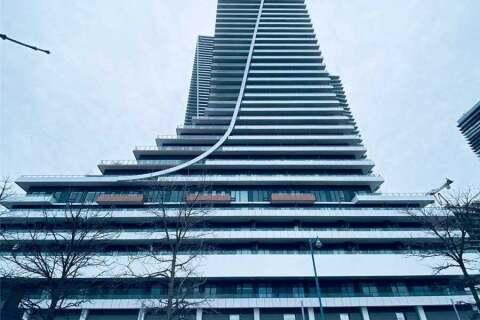 Apartment for rent at 30 Shore Breeze Dr Unit 5509 Toronto Ontario - MLS: W4807256