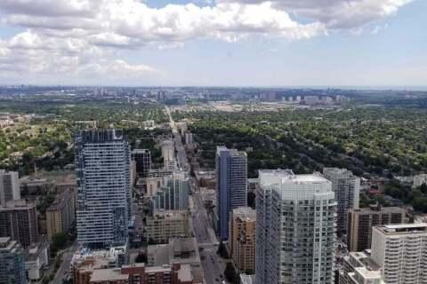 Condo for sale at 8 Eglinton Ave Unit 5509 Toronto Ontario - MLS: C4851275