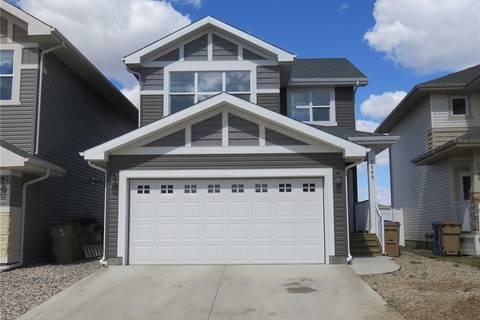 House for sale at 5509 Norseman Cres Regina Saskatchewan - MLS: SK767651