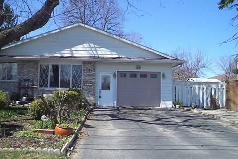 House for sale at 551 Geneva St St. Catharines Ontario - MLS: X4419872