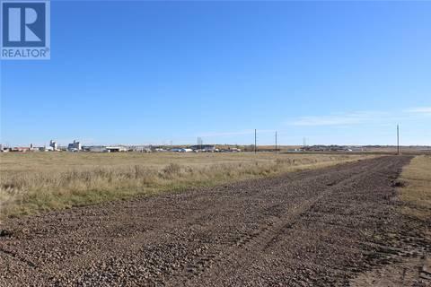 Home for sale at 551 Horsey Rd Shaunavon Saskatchewan - MLS: SK789291