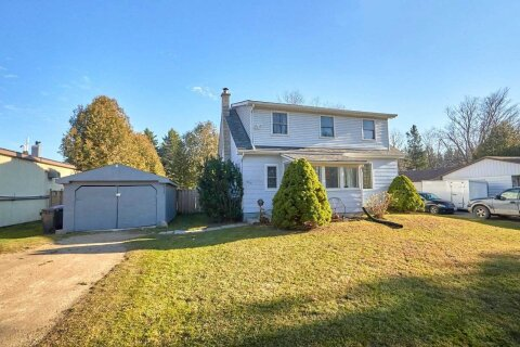 House for sale at 551 Main St Southgate Ontario - MLS: X4988634