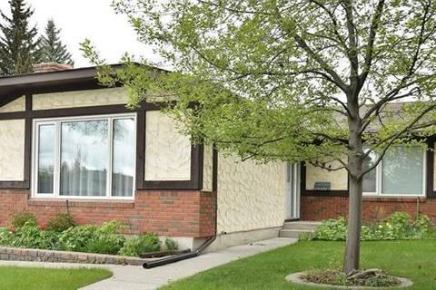 Townhouse for sale at 551 Midridge Dr Southeast Calgary Alberta - MLS: C4246231