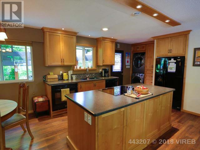 For Sale: 551 Ruby Crescent, Nanaimo, BC | 3 Bed, 1 Bath House for $429,900. See 26 photos!