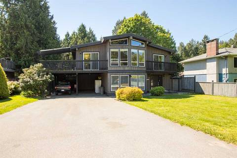 House for sale at 5510 14b Ave Delta British Columbia - MLS: R2453915