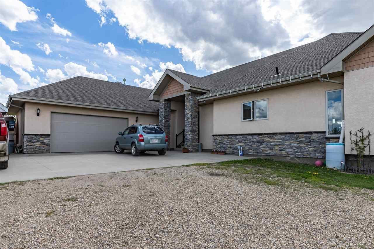 Removed: 5510 34 Street South West, Edmonton, AB - Removed on 2020-09-14 23:27:02
