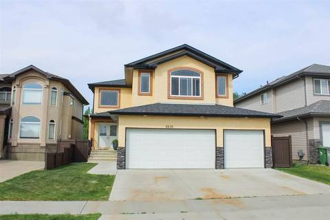 House for sale at 5510 64 St Beaumont Alberta - MLS: E4160363