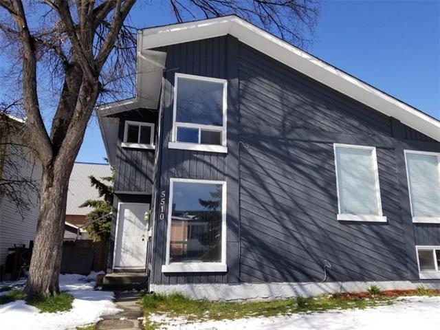 Removed: 5510 Temple Northeast, Calgary, AB - Removed on 2019-06-06 05:21:18