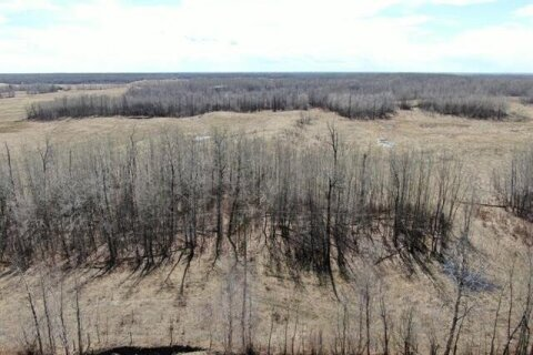 Home for sale at 551052 Range Road 202  Rural Lamont County Alberta - MLS: CA0193939