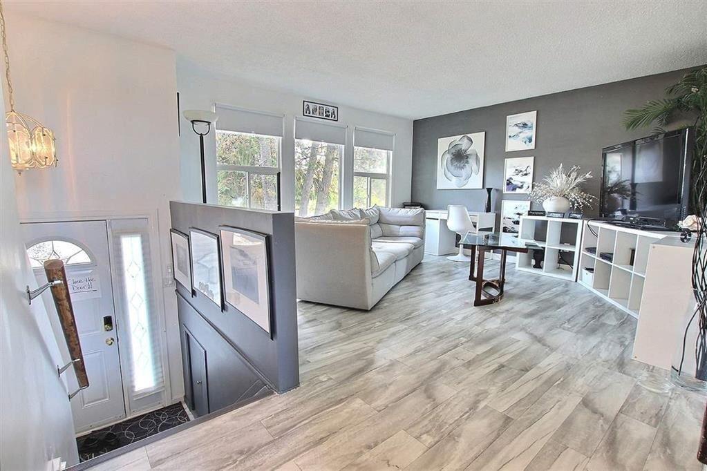 House for sale at 5512 10 Av NW Edmonton Alberta - MLS: E4221611