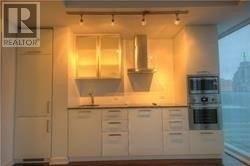 Apartment for rent at 14 York St Unit 5512 Toronto Ontario - MLS: C4444172