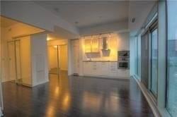 Apartment for rent at 14 York St Unit 5512 Toronto Ontario - MLS: C4485756