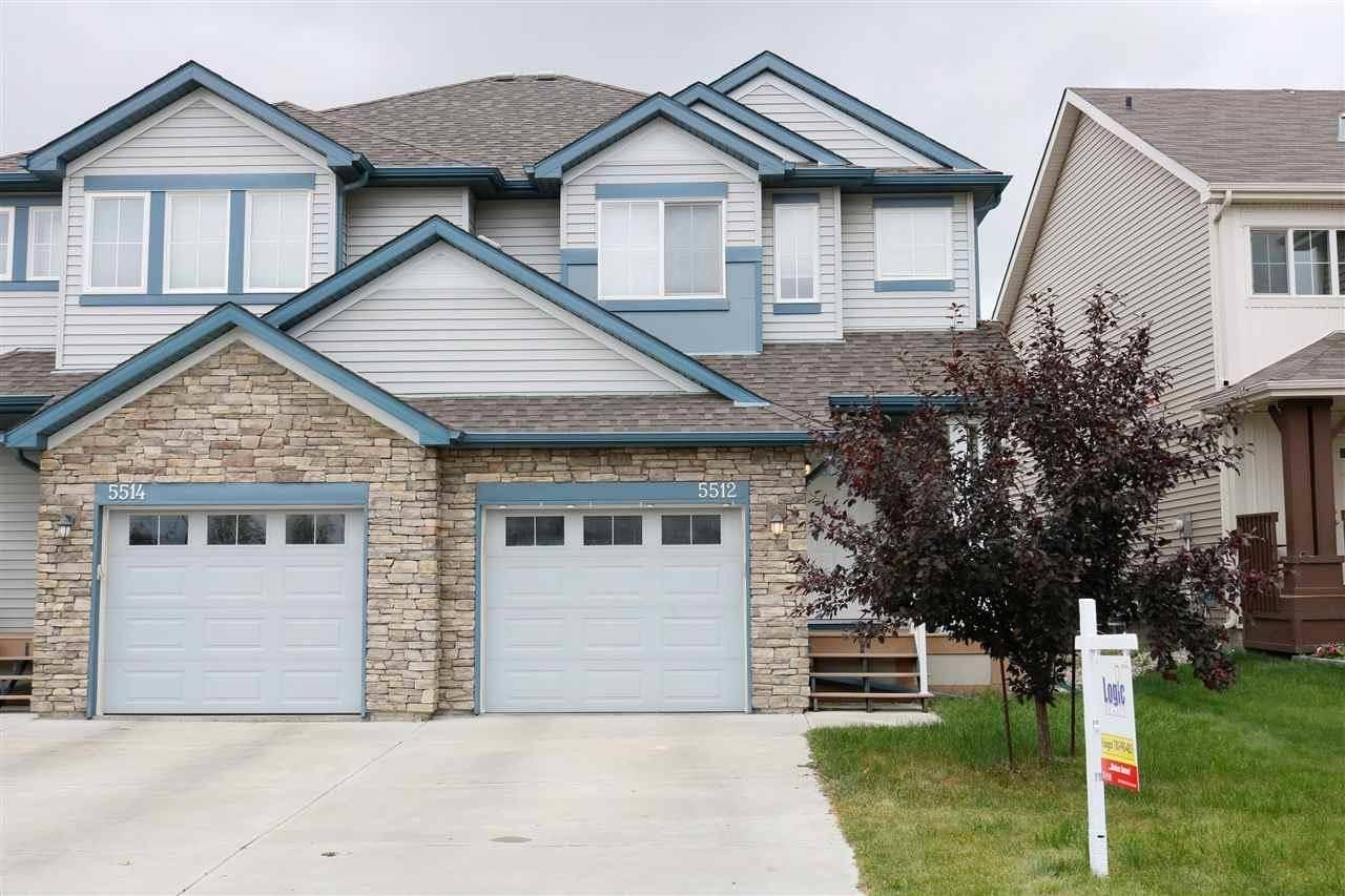 5512 15 Avenue Sw, Edmonton | Image 2