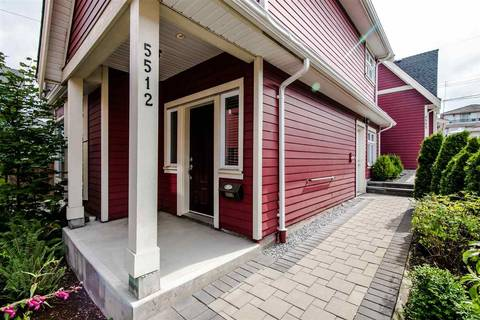 5512 Dundee Street, Vancouver | Image 1