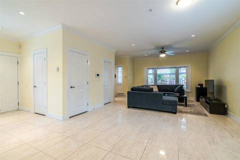 5512 Dundee Street, Vancouver | Image 2