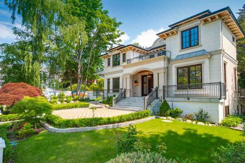 5512 Wallace Street, Vancouver | Image 1