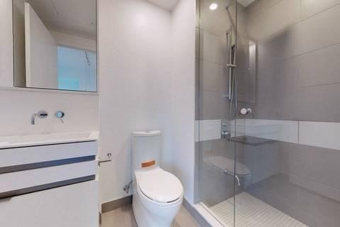 Apartment for rent at 197 Yonge St Unit 5513 Toronto Ontario - MLS: C4663947