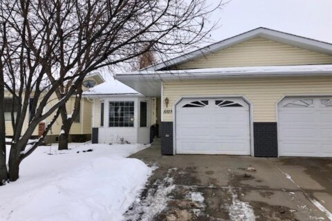 5513 Silverthorn Road, Olds | Image 1
