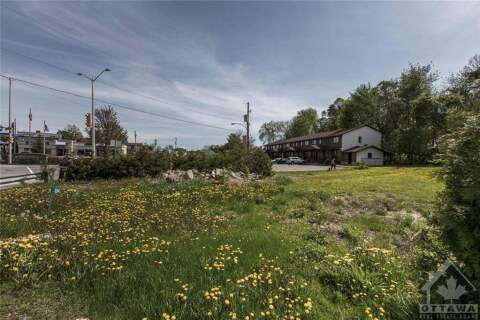 Commercial property for sale at 5514 Manotick Main St Ottawa Ontario - MLS: 1199035