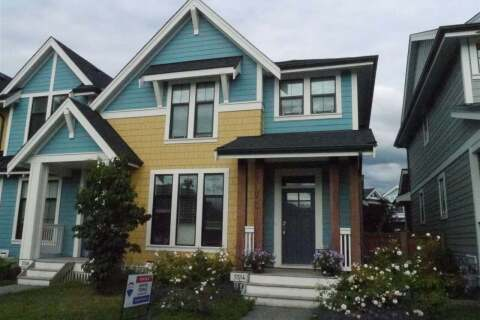 Townhouse for sale at 5514 Peach Rd Chilliwack British Columbia - MLS: R2473153