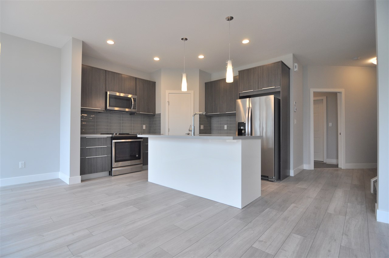 For Sale: 5516 30 Avenue, Beaumont, AB | 3 Bed, 2 Bath House for $426,900. See 28 photos!