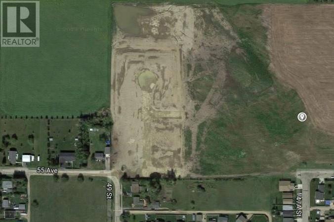 Residential property for sale at 48 Street Cs Unit 5516 Bentley Alberta - MLS: ca0168231