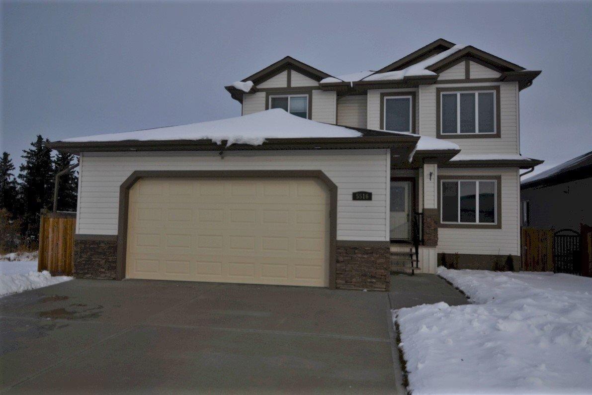 House for sale at 5516 55 Av Tofield Alberta - MLS: E4204786