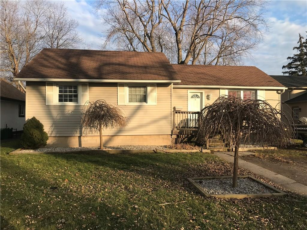 Removed: 552 Lakeview Road, Fort Erie, ON - Removed on 2020-01-19 06:24:12