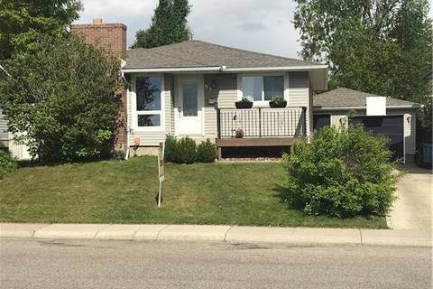 House for sale at 552 Lysander Dr Southeast Calgary Alberta - MLS: C4253831