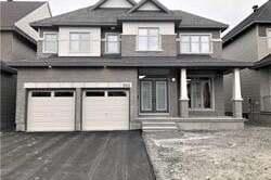 House for rent at 552 Peerless St Ottawa Ontario - MLS: X4816579