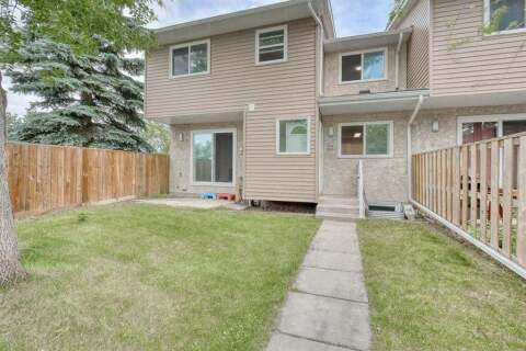Townhouse for sale at 5520 1 Ave SE Calgary Alberta - MLS: A1018683
