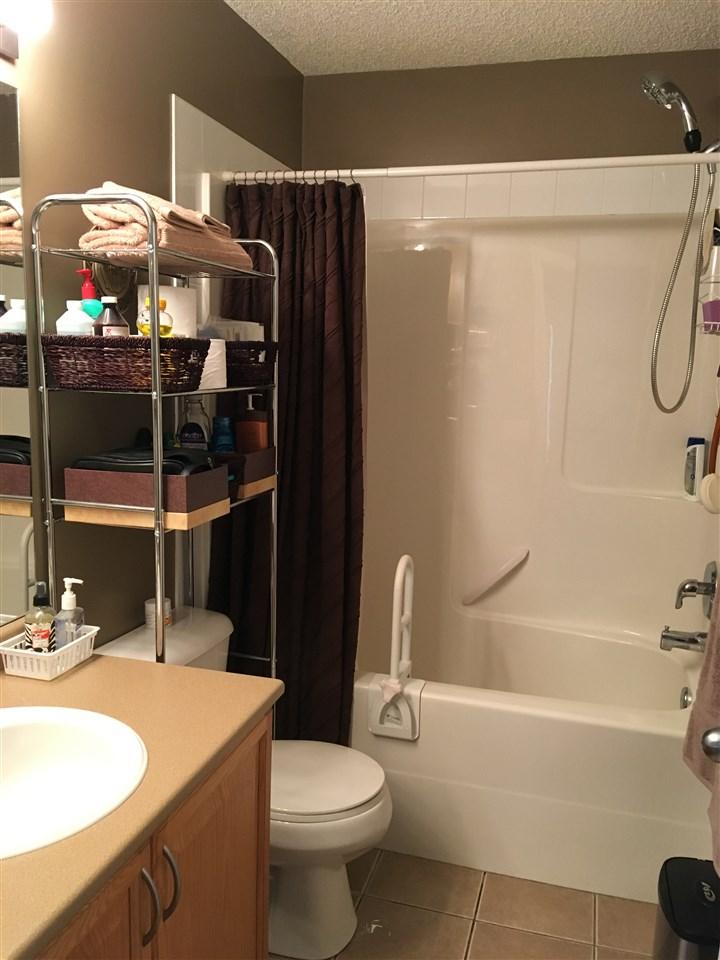 For Sale: 5520 164 Avenue, Edmonton, AB   4 Bed, 3 Bath House for $410,000. See 26 photos!